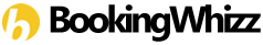 BookingWhizz Logo